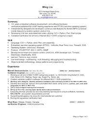 perl programmer resume perl programmer resume perl programmer resume web developer resume