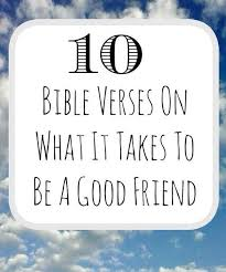 Biblical Quotes About Friendship Adorable Download Biblical Quotes About Friendship Ryancowan Quotes