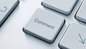 25 Smart Ways To Increase Your Blog Comments