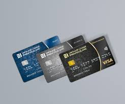 business credit card comparison chart visa debit cards in uae international atm card emirates