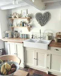 beach house kitchen ideas cottage kitchens pictures marvelous country cottage kitchen design regarding best small kitchens beach house kitchen ideas