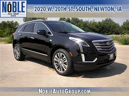2018 cadillac xt5 premium luxury. perfect premium new 2018 cadillac xt5 premium luxury awd  newton ia near indianola  noble auto group and cadillac xt5 premium luxury