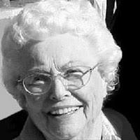PRISCILLA GUILD Obituary - Death Notice and Service Information