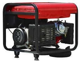 electric generator. Electric Generator