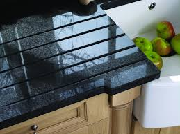 Granite Kitchen Worktops Uk Fitted Kitchen Worktops In Quartz Granite Timber And Laminate