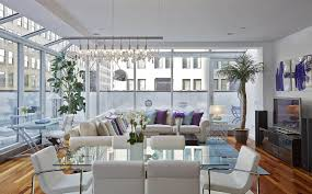 Purple And Grey Living Room Decorating Living Room Decorating Ideas Designs And Photos Clipgoo