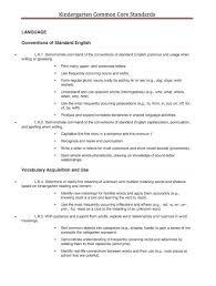 Awesome Slp Resume Examples Beautiful Speech Pathology Resume