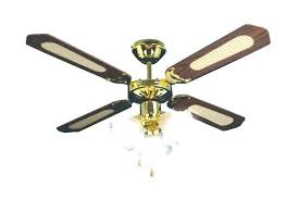 litex ceiling fans ceiling fan remote fantastic best s ceiling fans