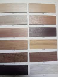 blessing enterprises purasawalkam vinyl flooring contractors in chennai justdial