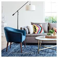 colorful living rooms. Colorful Living Rooms