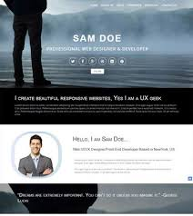 professional webtemplate free simple website templates and bootstrap themes webthemez