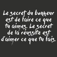 3 étapes Importantes Pour Trouver Le Bonheur French Lesson Life