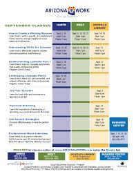 Understanding Linkedin Part 1 9801 N 7th Street Job Center