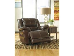 Amazon Lenoris Coffee Swivel Rocker Recliner Kitchen & Dining