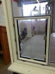 wonderful dog dog door insert patio for sliding glass with inside doors walls d