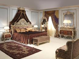 italian bed set furniture bedroom bed set modern furniture brands full size  of bed set modern . italian bed set furniture ...