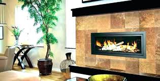 gas fireplace glass how to clean on a gs cleaner canada fireplace cleaner home depot elegant gas glass