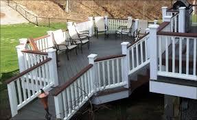 outdoor amazing home depot flooring cost estimator decking calc deck designs and s deck plans deck material estimator calculator deck material