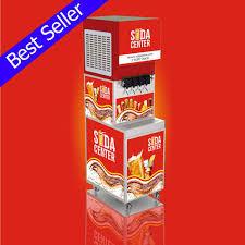 Vending Machine Site Agreement Enchanting 48 Great Vending Machine Site Agreement Maxfundaily