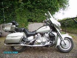 yamaha xvz1300 tf royal star venture 99 01 service manual downloa V92c Wiring Diagram at Wiring Diagram Of 2011 Yamaha Royal Star Venture