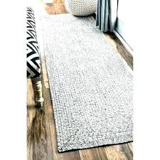 post large kitchen rugs washable design in nepal machine n runner rug runners small size