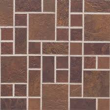 All Products Bath Tile Wall Floor Tile