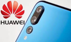 phones 2019 huawei p20 pro successor could be the best phone of 2019 if it looks