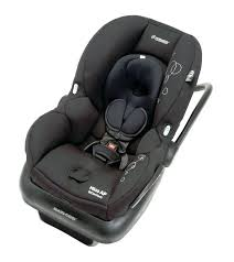 maxi baby car seat seats digital black age infant devoted cosi instructions