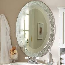 frameless mirrors for bathrooms. Frameless Bathroom Mirror Mirrors For Bathrooms