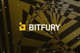 Bitcoin News Price Charts Events Bitcoin Magazine