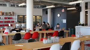 office kitchenette design. Office Kitchen Designs. Styles 13x13 Design English Award Winning Designs Desk In Kitchenette O