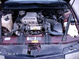 pontiac grand prix 3 8l v6 engine diagram tractor repair 2004 grand prix belt diagram together nissan altima wiring diagram also 1998 chevy truck moreover