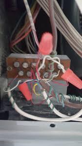 aire humidifier w steam buckeyebride com aire 800 humidifier control 60 62 trane furnace installation 993332