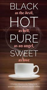 quotes about coffee and love. Brilliant Love With Quotes About Coffee And Love Pinterest