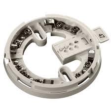 vdo fuel gauge wiring diagrams images amp gauge wiring diagram xp95 smoke detector wiring diagram popular vdo fuel gauge