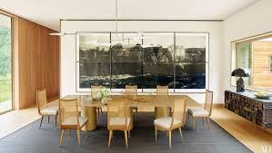 Shawn Henderson Interior Designer Rubylux Luxury Design Past Present