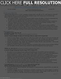 Business Consultant Resume Sample Download Remarkable Resumes Change