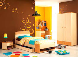contemporary kids bedroom furniture. Modern Girl Bedroom Furniture Gorgeous Kids Sets Truck Themes Toddler . Contemporary