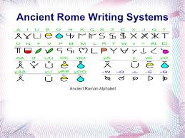 about rome essay about rome