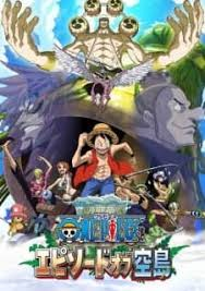 Summer 2018 Anime Chart Watch Latest Anime For Free On