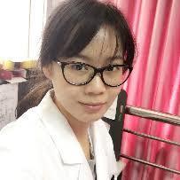 Loop   Yifei Wang