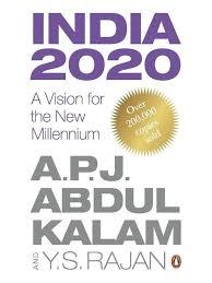 vision essay retirement punishing ga vision 2020 essay