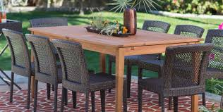 outdoor patio furniture. Patio DIning Sets Outdoor Patio Furniture R