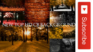 new all cb edits backgrounds hd cb background hd background cb png text free
