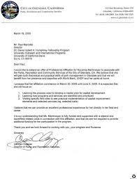 proposal letter example 25 unique professional letter format ideas on pinterest letter