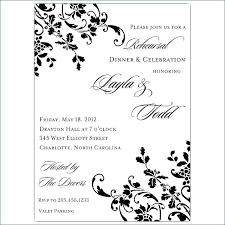 dinner invitations templates free teacher retirement invitation template invitation to retirement