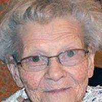 Obituaries   Jamestown Sun