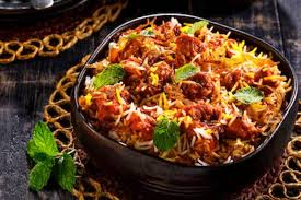 Are you searching for briyani png images or vector? Order Online Hyderabadi Chicken Biryani Near Me Home Delivery