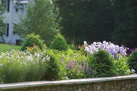 Formal Garden Design Gorgeous Miss Rumphius' Rules Do Something To Make The World More Beautiful