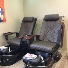 products ubu furniture. Photo Of U B Hair \u0026 Body - Cambridge, ON, Canada Products Ubu Furniture